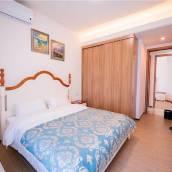 吳川海島灣度假公寓