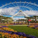 奧蘭多通票 Orlando Explorer Pass(18個景點任選3個/4個)