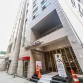 首爾木洞Joker酒店