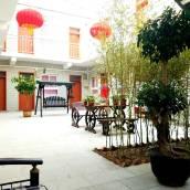北京合心2號公寓