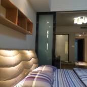 青島5512的海景公寓(分店)