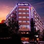 成都瑞思博雅酒店