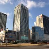 全季酒店(威海火車站店)