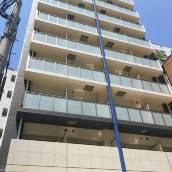 大阪天王寺FDS酒店