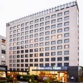 萬信酒店(上海國際旅遊度假區店)