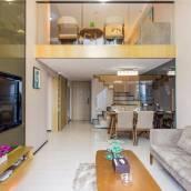 拉美國際公寓(廣州南沙店)
