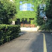 蘇州太湖香榭麗花園酒店