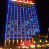 臨夏銀龍大酒店