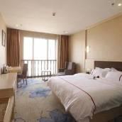 西充安漢大酒店