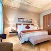 蘇黎世派羅根斯羅斯萊昂納多酒店
