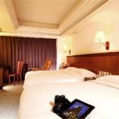 高雄喜悅酒店