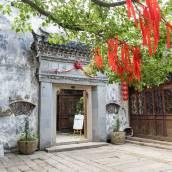 上海三橋別院