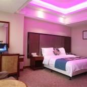 郴州愛琴海主題酒店
