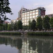 全季酒店(成都太古里濱江路店)