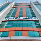 迪耶拉署名旅館