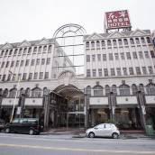 花蓮東岸精緻商務旅館
