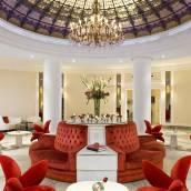 科龍格蘭美利亞酒店