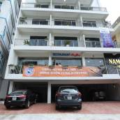 南姆A酒店