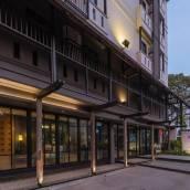 清邁L寧曼精品酒店