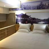 上海鳳雅旅店
