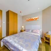 青島海景房公寓