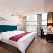 蘇州悅夢酒店