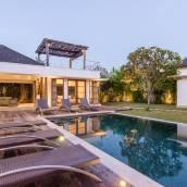 巴厘島M4別墅-Bali管理