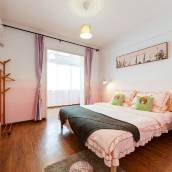 蔣沖沖公寓NO.2