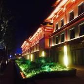 好家商務酒店(西安小寨大雁塔歷史博物館店)
