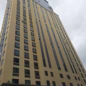 威海龍門公寓