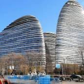 北京馨香雅苑公寓