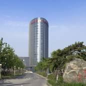 北京泰山飯店