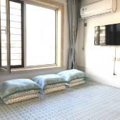 王冠蘭公寓
