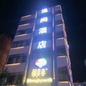 昆明逸尚酒店