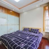 蘇州蘇甄居公寓