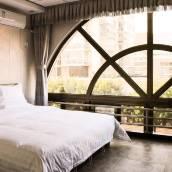 北京富富通168酒店