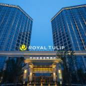蘇州皇家金煦酒店