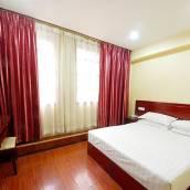 西安潤豐商務旅館