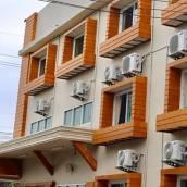 清邁holishe公寓