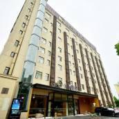 全季酒店(上海虹橋樞紐臨空園區店)