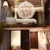 青島南欣悅公寓
