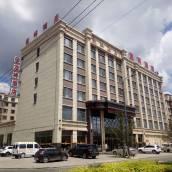 農安龍祥酒店