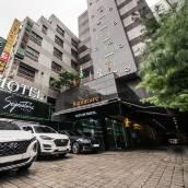 首爾Signature酒店