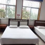 威海東港旅館