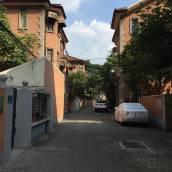 上海布達佩斯公寓