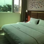 廣州88公寓