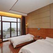 蘇州湖庭大酒店