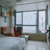 青島李建龍公寓(6號店)