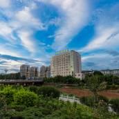 西昌南山尚景酒店