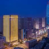 濟南富力凱悅酒店